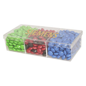 Promotional Containers-SP3WAY-CHOC