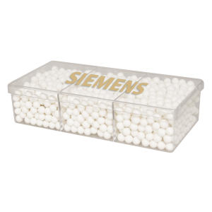 Promotional Containers-SP3WAY-MINTS