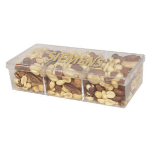 Promotional Snack Food-SP3WAY-NUTS