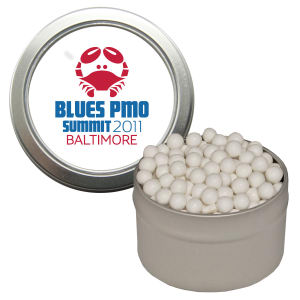 Promotional Dental Products-CWT29-MINTS