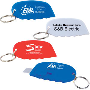 Promotional Cutters-551