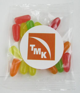 Promotional Party Favors-GB-MNI
