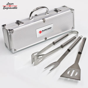 Promotional Barbeque Accessories-BBQ03
