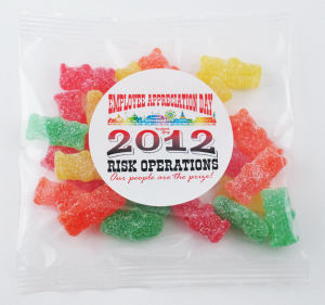 Promotional Party Favors-GB-SPK