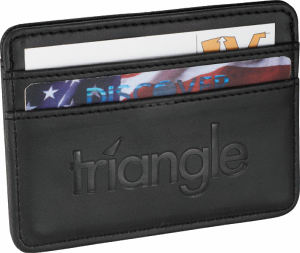 Promotional Wallets-3350-53