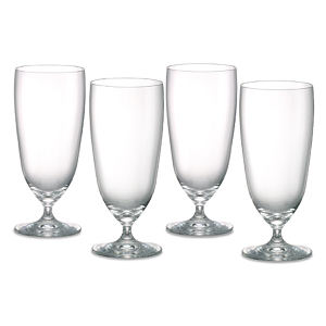 Promotional Drinking Glasses-105097