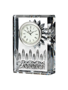 Promotional Desk Clocks-107752