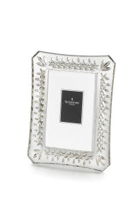 Promotional Photo Frames-108049
