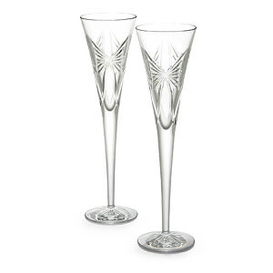 Promotional Drinking Glasses-139905