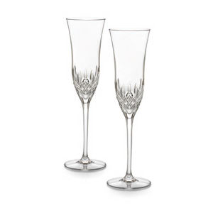 Promotional Drinking Glasses-143783