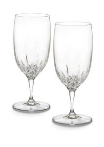 Promotional Drinking Glasses-149953