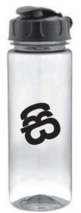Promotional Sports Bottles-BOTTLE M141