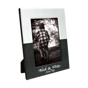 Promotional Photo Frames-6257
