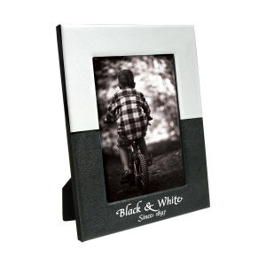 Promotional Photo Frames-6246