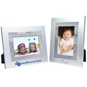 Promotional Photo Frames-4246