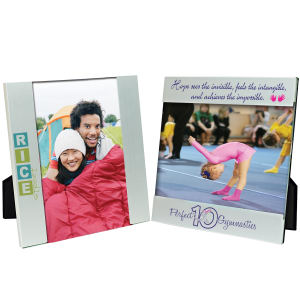 Promotional Photo Frames-8246
