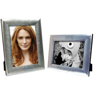 Promotional Photo Frames-4846