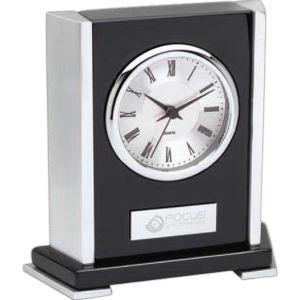 Promotional Desk Clocks-EC1054
