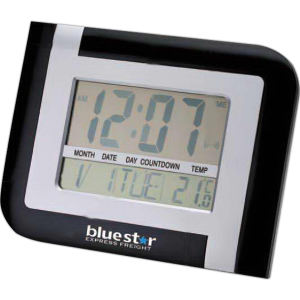Promotional Wall Clocks-EC3307