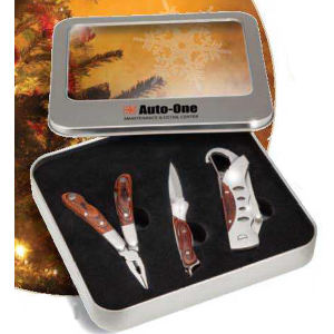 Promotional Tool Kits-GT5018