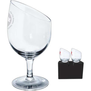 Promotional Wine Glasses-OF00