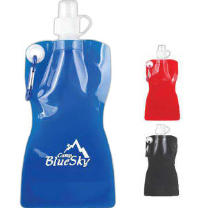 Promotional Hydration Bags-