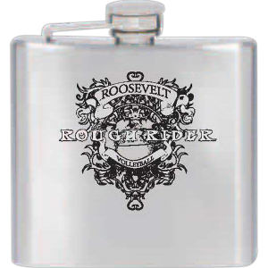 Promotional Flasks-HF05