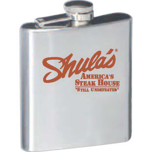 Promotional Canteens/Flasks-HF06