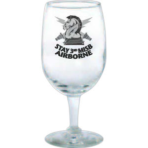 Promotional Wine Glasses-4660