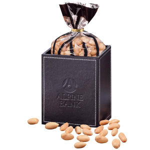 Promotional -LPC111-Nuts