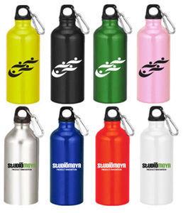 Promotional Sports Bottles-BOTTLE M150