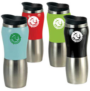 Promotional Drinkware Miscellaneous-TUMBLER M164