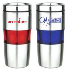 Promotional Drinkware Miscellaneous-TUMBLER M170