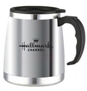 Promotional Drinkware Miscellaneous-MUG M171