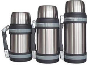 Promotional Drinkware Miscellaneous-THERMAL M177