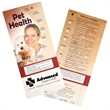Promotional Health, Safety Guides-602-8004