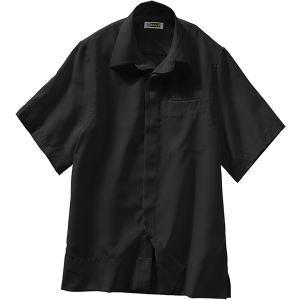 Promotional Activewear/Performance Apparel-1031