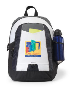 Promotional Backpacks-5344