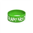 Promotional Bracelets/Wristbands/Jewelry-P8-WBP1H