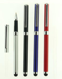 Promotional COMPUTER ACCESSORIES-STYLUS H2SB