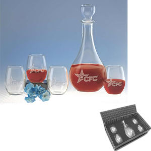 Promotional Corporate Gifts Miscellaneous-4453E