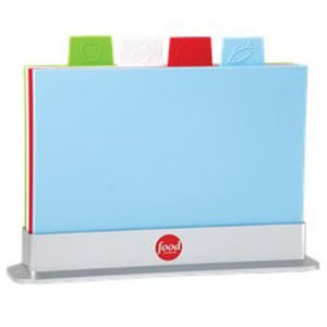 Promotional Cutting Boards-KS55