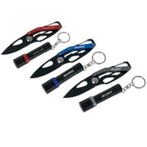 Promotional Knives/Pocket Knives-MK74