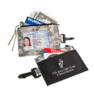 Promotional Wallets-531