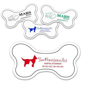 Promotional Pet Accessories-716