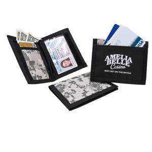 Promotional Wallets-921