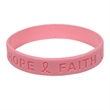 Promotional Wristbands-P8-WBD12