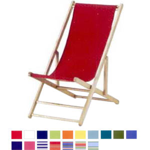 Promotional Chairs-1C60