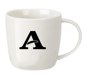 Promotional -COFFEE-MUG-J89
