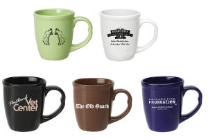 Promotional -COFFEE-MUG-J95
